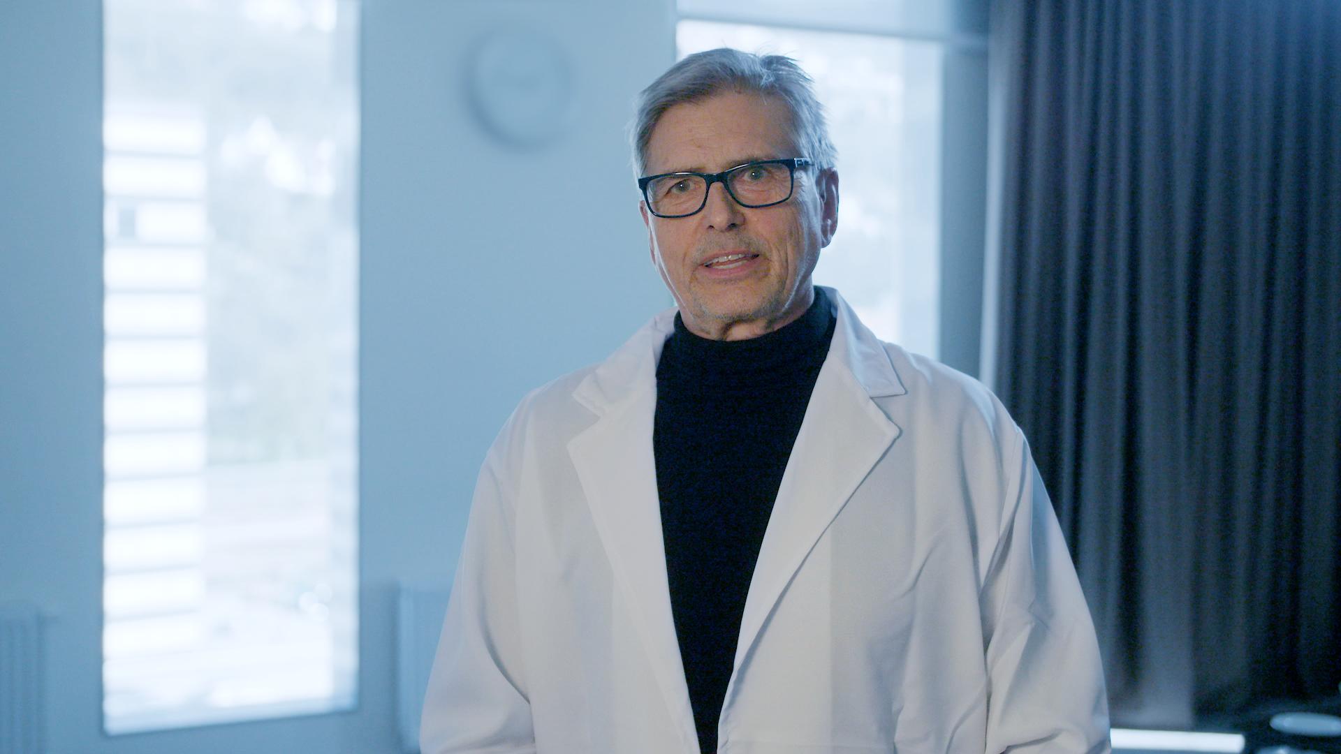 Peptid+ Dr. Olav Høstmælingen