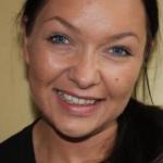 Camilla Midtdal (37)