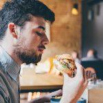 Vad är IBS? Experten reder ut