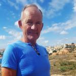 Hans magbesvär är borta – efter 40 år med IBS