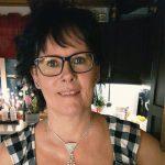 Efter 30 års plågor – så fick Pia hjälp med magen