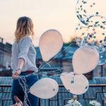 Expertens råd – till dig med ballongmage